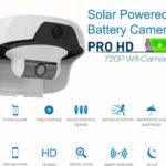 71weXqbyyHL. AC SL1500  150x150 - Solar Intelligence Security Camera