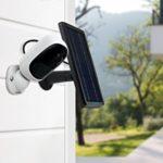 reolink solar or reach powered 150x150 - Blog
