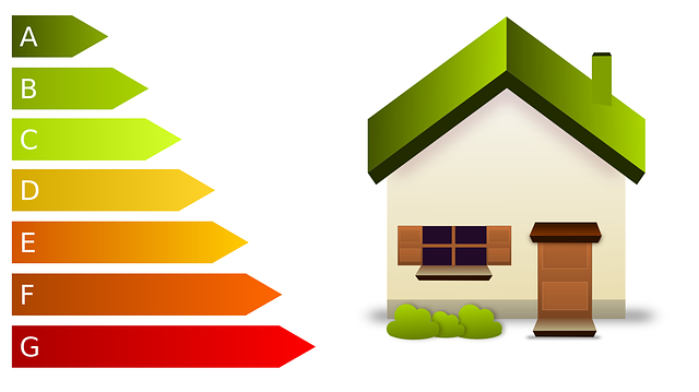 energy efficiency 154006 640 - Services